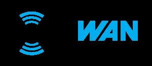 LoRaWAN_logo_RGB