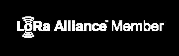 Alliance_member_horiz_RBG_white_300dpi